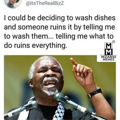 no chill in mzansi pictures 2018 - Yahoo Image Search Results Mzansi Memes, Funny Memes, What Makes You Laugh, Make You Smile, Haha Funny, Lol, Photos, Pictures, Chill