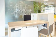 actiu offices offices furniture actiu furniture