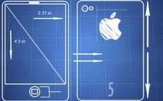 Firm details on the iPhone 5 are scarce, so we decided to ask someone connected to the highest levels at Apple.
