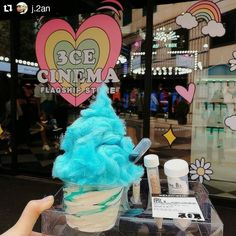 15 Quirky Seoul Desserts You Must Try Now