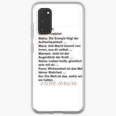 Galaxy Phone, Samsung Galaxy, Iphone, Designs, Ipad, Android, Yoga
