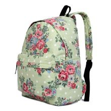 Wholesale school backpack from Cheap school backpack Lots, Buy from Reliable school backpack Wholesalers. Cheap School Backpacks, Polka Dot Print, Polka Dots, Rucksack Bag, Backpack Online, Canvas Backpack, Fashion Backpack, College, China