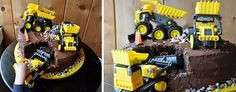 construction-birthday-party-cake..this is the winner!