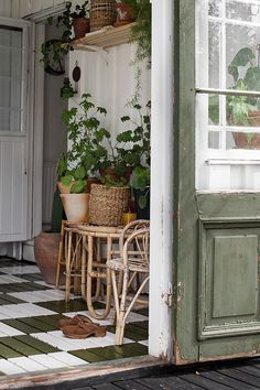 Home Interior, Interior Decorating, Interior Design, Home Decor Styles, Cheap Home Decor, Haus Am See, Deco Nature, Style Deco, Natural Home Decor