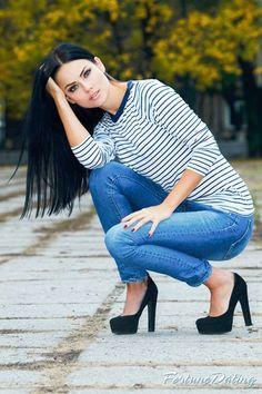 BlackDiamondDiva | Member's profile | Quality Russian Dating Site
