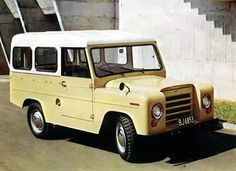 Trekka made in NZ based on Skoda Vintage Bicycles, Station Wagon, Cars And Motorcycles, 4x4, Retro Vintage, Automobile, Vehicles, Time Warp, Wheels