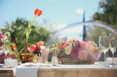 Lar Rattray is a freelance photographer based in South Africa, available for commissions worldwide. Bud, Table Decorations, Wedding, Beautiful, Valentines Day Weddings, Weddings, Marriage, Gem, Eyes