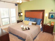 21 Summerwind Apartments Pearland Tx Ideas 3 Bedroom Floor Plan Bedroom Floor Plans Apartment Complexes