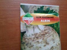 Forbidden In Garden: Celery #celery #vegetables #seed #nature