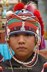 Image result for south asian headdress