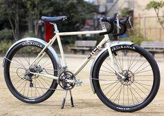 "969 gilla-markeringar, 4 kommentarer - commuter-bike.de (@commuterbike) på Instagram: ""#Repost @ikeda_ryuichi_59 ・・・ 通勤途中の公園にて🚲📷   Make sure to follow @commuterbike on #instagram and…"""
