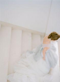 Fine Art Film Wedding Photography Workshop In Europe Raindrops And Roses, Monet Water Lilies, Bridal Gowns, Wedding Dresses, Photography Workshops, Groom Attire, Wedding Trends, Destination Wedding Photographer, Spring Wedding