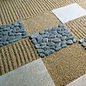 contemporary-rugs-large-area-modern-sculptured-tiles