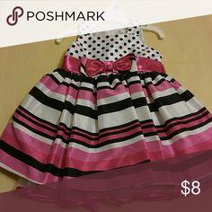 Dress Worn 1 time Nannette Dresses Formal