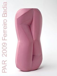 Ferreiro Badia