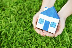 If so, you may want to consider emergency debt relief credit debt counseling. Government Loans, Planning Applications, Mortgage Loan Officer, Down Payment, Mortgage Rates, First Time Home Buyers, Lush Green, Green Grass
