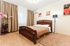 Apartment for rent in Chisinau, Moldova http://www.MoldovaRent.com/en/offers/178