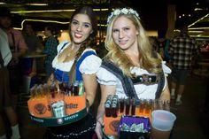 51 Best Oktoberfest Girls Images Oktoberfest Beer Girl