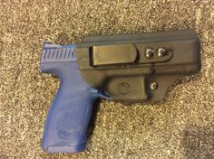 CZ P10C-2 (1) Iwb Holster, Gun Cases, You Magazine, Tactical Knives, American Made, Hand Guns, Fingers, Magazines, Innovation