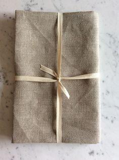 European Linen Bath Sheet made in Canada from sustainable linen fabric. Linen Towels, Bath Towels, Bath Sheets, Modern Luxury, Linen Fabric, Old World, Herringbone, Weaving, Travel Bag