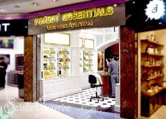 Forest Essentials Kolkata