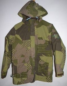 10 Best snowboard clothing images  a62e20f82