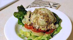 Avocado Tuna Salad - Easy Tuna Salad Recipe   Taste for Adventure - Unusual, Unique & Downright Awesome Recipes