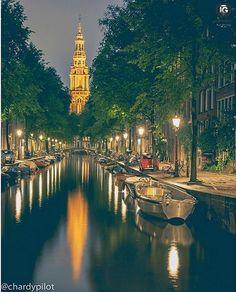 present  I G  O F  T H E  D A Y  P H O T O |  @chardypilot  L O C A T I O N | Amsterdam - The Netherlands  __________________________________  F R O M | @ig_europa  A D M I N | @emil_io @maraefrida @giuliano_abate S E L E C T E D | our team  F E A U T U R E D  T A G | #ig_europa #ig_europe  M A I L | igworldclub@gmail.com S O C I A L | Facebook  Twitter M E M B E R S | @igworldclub_officialaccount  C O U N T R Y  R E Q U I R E D | If you want to join us and open an igworldclub account of…