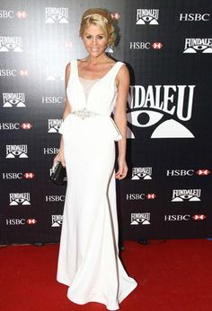 - Gala de Fundaleu 2014