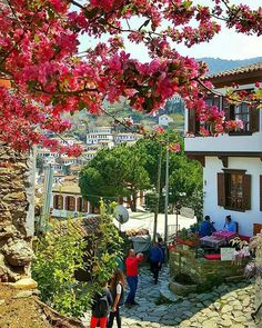 By @fatmaeyes Şirince Village, İzmir Tag your photos @cities.of.turkey + #citiesofturkey for a chance to be featured . #citiesofturkey #türkei #tурция #turquie #turchia #turquía # #travel #travelling #trip #instatraveling #turkey #vsco #vscocam #instago #igersturkey #vscoturkey #igers #instagood #follow #photooftheday #şirince #village #şirinceköyü #izmir