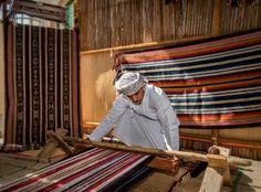 10 Best Omani Handicrafts Images On Pinterest Craft Crafts And