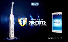 oral-b-smartseries