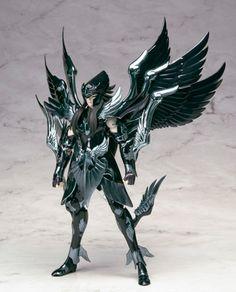 myth | Brand (marque): Saint Seiya Myth Cloth Hades