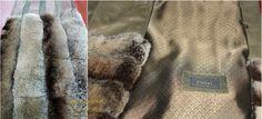 """Индивидуальный пошив высокого качества, ручная работа, оригинальные фасоны, профессиональный ремонт, покраска меха в """"Меховом Ателье"""" Днепр! Viber/What'sApp +38(097)780-39-54"""