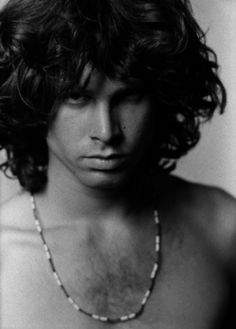 - Jim Morrison, photo by Joel Brodsky Elvis Presley, Jim Morison, Back Door Man, The Doors Jim Morrison, The Doors Of Perception, Riders On The Storm, Wild Love, I Can Do Anything, Idole