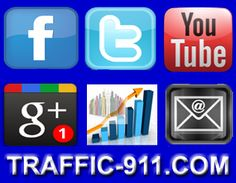 Boost your website traffic with our services. Buy targeted website traffic from us today. Guaranteed website visitors. Real People Visiting Your Website. http://www.first4traffic.com/