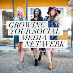 Growing Your Social Media Net-Werk Cinema, Social Media, Lifestyle, Woman, Movies, Cinematography, Movie, Social Networks, Movie Theater