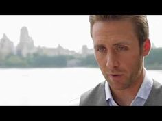 Climate Voices: Philippe Cousteau. World-famous ocean and environmental advocate Philippe Cousteau Jr. speaks of the relationship between water and climate, and the coming challenges of the 21st century to address human population and resource demand in a changing climate.