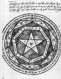 ホノリウスの誓いの書