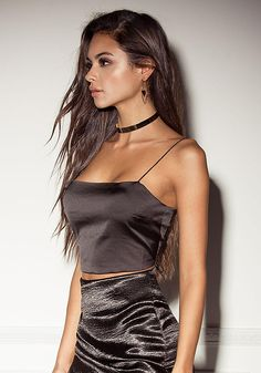 Shop the exclusive online collection with Sophia Miacova on www.loveculture.com