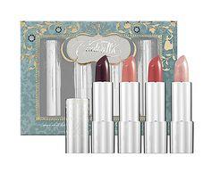 Disney Cinderella collection: favolose novità firmate Sephora ! - Tentazione Makeup - http://www.tentazionemakeup.it/2012/10/disney-cinderella-collection-favolose-novita-firmate-sephora/ #disney #makeup #newcollection #cindarella #lipstick #rossetto