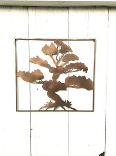 """Outstanding """"metal tree wall art decor"""" information is offered on our site. Read more and you wont be sorry you did. Copper Wall Art, Metal Tree Wall Art, Copper Metal, Metal Art, Bonsai Art, Kitchen Wall Art, Tree Art, Wall Art Decor, Moose Art"""