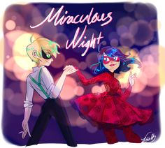 Find images and videos about miraculous ladybug, Adrien and ladybug on We Heart It - the app to get lost in what you love. Miraculous Ladybug, Adrien X Marinette, French Cartoons, Aphmau Fan Art, Cat Puns, Complicated Love, Just Pretend, Ladybug Comics, You Are The Father
