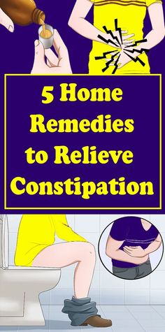 If your bowel movements are irregular, or your stool is hard and dry, sometimes even painful, you're probably experiencing a constipation. Here are several home remedies for constipation that can help… Cold Home Remedies, Natural Health Remedies, Herbal Remedies, Home Health Remedies, Holistic Remedies, Cellulite, Health Benefits, Health Tips, Health Facts