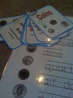 printables all free