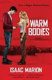 Warm Bodies- want to read: i still haven't had a chance to see the movie, but i heard its really good and the book is even better .