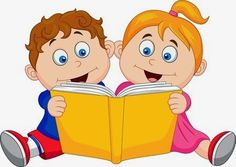 Docente Competente.: Requisitos para iniciar la lectoescritura.