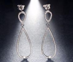 fd8d0caa9 48 best Fashion Earrings images on Pinterest | Fashion earrings ...