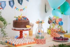festa infantil antonio dinossauros inspire mfvc-30