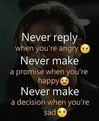 life quotes - Google Search Wise Quotes, Wise Sayings, Sad, Dil Se, Feelings, Happy, Life, Google Search, Ser Feliz